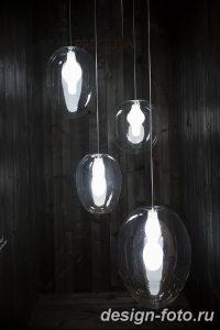 фото свет в дизайне интерье 28.11.2018 №183 - photo light in interior design - design-foto.ru