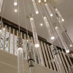 фото свет в дизайне интерье 28.11.2018 №184 - photo light in interior design - design-foto.ru