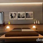 фото свет в дизайне интерье 28.11.2018 №186 - photo light in interior design - design-foto.ru