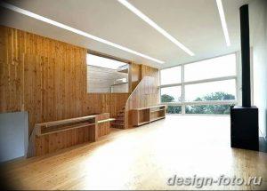 фото свет в дизайне интерье 28.11.2018 №187 - photo light in interior design - design-foto.ru