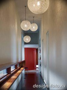 фото свет в дизайне интерье 28.11.2018 №190 - photo light in interior design - design-foto.ru