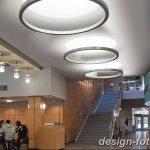 фото свет в дизайне интерье 28.11.2018 №192 - photo light in interior design - design-foto.ru