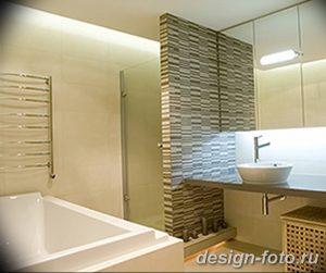 фото свет в дизайне интерье 28.11.2018 №193 - photo light in interior design - design-foto.ru
