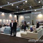 фото свет в дизайне интерье 28.11.2018 №196 - photo light in interior design - design-foto.ru