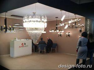 фото свет в дизайне интерье 28.11.2018 №198 - photo light in interior design - design-foto.ru