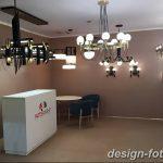 фото свет в дизайне интерье 28.11.2018 №199 - photo light in interior design - design-foto.ru