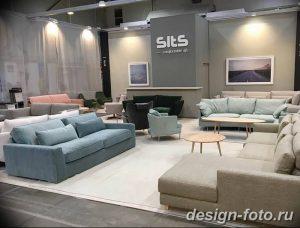 фото свет в дизайне интерье 28.11.2018 №200 - photo light in interior design - design-foto.ru
