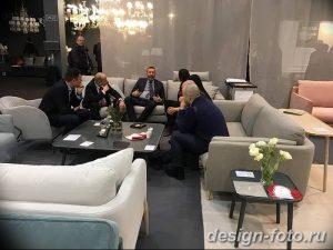 фото свет в дизайне интерье 28.11.2018 №201 - photo light in interior design - design-foto.ru