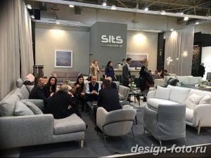 фото свет в дизайне интерье 28.11.2018 №202 - photo light in interior design - design-foto.ru