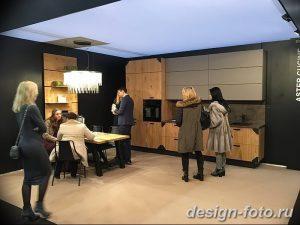 фото свет в дизайне интерье 28.11.2018 №203 - photo light in interior design - design-foto.ru