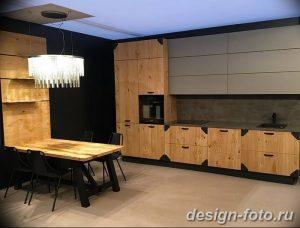 фото свет в дизайне интерье 28.11.2018 №204 - photo light in interior design - design-foto.ru