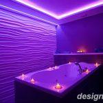 фото свет в дизайне интерье 28.11.2018 №206 - photo light in interior design - design-foto.ru