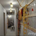 фото свет в дизайне интерье 28.11.2018 №207 - photo light in interior design - design-foto.ru