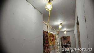 фото свет в дизайне интерье 28.11.2018 №208 - photo light in interior design - design-foto.ru