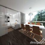 фото свет в дизайне интерье 28.11.2018 №213 - photo light in interior design - design-foto.ru