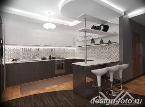 фото свет в дизайне интерье 28.11.2018 №214 - photo light in interior design - design-foto.ru