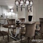 фото свет в дизайне интерье 28.11.2018 №215 - photo light in interior design - design-foto.ru