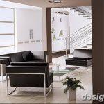 фото свет в дизайне интерье 28.11.2018 №216 - photo light in interior design - design-foto.ru