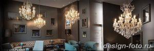 фото свет в дизайне интерье 28.11.2018 №219 - photo light in interior design - design-foto.ru