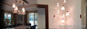 фото свет в дизайне интерье 28.11.2018 №220 - photo light in interior design - design-foto.ru