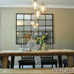 фото свет в дизайне интерье 28.11.2018 №224 - photo light in interior design - design-foto.ru