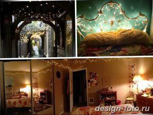 фото свет в дизайне интерье 28.11.2018 №225 - photo light in interior design - design-foto.ru