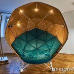 фото свет в дизайне интерье 28.11.2018 №226 - photo light in interior design - design-foto.ru