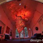 фото свет в дизайне интерье 28.11.2018 №227 - photo light in interior design - design-foto.ru