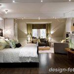 фото свет в дизайне интерье 28.11.2018 №228 - photo light in interior design - design-foto.ru