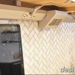 фото свет в дизайне интерье 28.11.2018 №233 - photo light in interior design - design-foto.ru