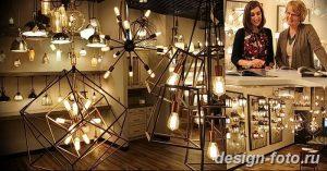 фото свет в дизайне интерье 28.11.2018 №234 - photo light in interior design - design-foto.ru