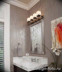 фото свет в дизайне интерье 28.11.2018 №238 - photo light in interior design - design-foto.ru