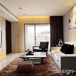 фото свет в дизайне интерье 28.11.2018 №243 - photo light in interior design - design-foto.ru