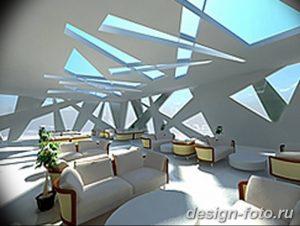 фото свет в дизайне интерье 28.11.2018 №246 - photo light in interior design - design-foto.ru