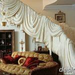 фото свет в дизайне интерье 28.11.2018 №247 - photo light in interior design - design-foto.ru