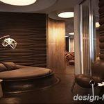 фото свет в дизайне интерье 28.11.2018 №248 - photo light in interior design - design-foto.ru