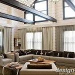 фото свет в дизайне интерье 28.11.2018 №249 - photo light in interior design - design-foto.ru