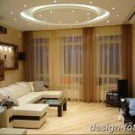 фото свет в дизайне интерье 28.11.2018 №250 - photo light in interior design - design-foto.ru