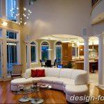 фото свет в дизайне интерье 28.11.2018 №251 - photo light in interior design - design-foto.ru