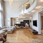 фото свет в дизайне интерье 28.11.2018 №254 - photo light in interior design - design-foto.ru