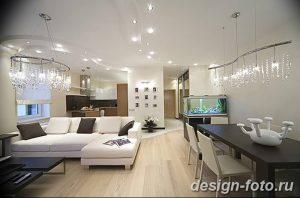 фото свет в дизайне интерье 28.11.2018 №255 - photo light in interior design - design-foto.ru