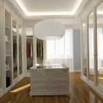 фото свет в дизайне интерье 28.11.2018 №259 - photo light in interior design - design-foto.ru