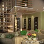 фото свет в дизайне интерье 28.11.2018 №260 - photo light in interior design - design-foto.ru