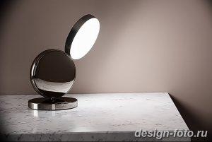 фото свет в дизайне интерье 28.11.2018 №265 - photo light in interior design - design-foto.ru