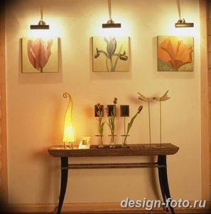 фото свет в дизайне интерье 28.11.2018 №267 - photo light in interior design - design-foto.ru