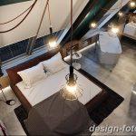 фото свет в дизайне интерье 28.11.2018 №271 - photo light in interior design - design-foto.ru