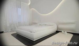 фото свет в дизайне интерье 28.11.2018 №272 - photo light in interior design - design-foto.ru