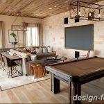 фото свет в дизайне интерье 28.11.2018 №278 - photo light in interior design - design-foto.ru