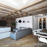 фото свет в дизайне интерье 28.11.2018 №284 - photo light in interior design - design-foto.ru