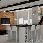 фото свет в дизайне интерье 28.11.2018 №285 - photo light in interior design - design-foto.ru